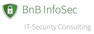 logo bnb infosec