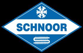 Referenz Schnoor Kaelte Klimatechnik